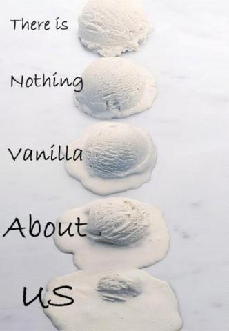 X-vanilla
