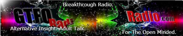 gtforadio-breakthrough2-600x200